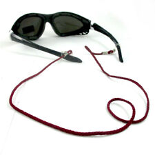 Sunglasses Retainer Strap Eyewear Nylon Neck Cord String Lanyard Glasses Holder