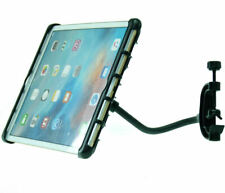 Cross Trainer Tablet Mount Holder for iPad PRO