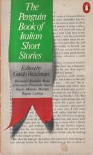 Short Stories Fiction Books in Italian