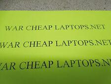 PROMO/touch screen/8g/Toughbook CF-53 / war cheap Laptop/CORE i5/