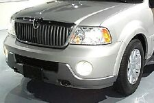 LINCOLN NAVIGATOR HIGH BEAM FOG LIGHT KIT Turns Fogs Back On w Highs