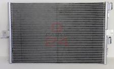 Condensateur Climatisation Climatiseur PT Cruiser & Cabriolet 2.4 & 2.4 Gt Bj