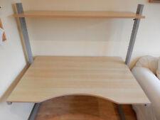 IKEA Beech Home Office Furniture