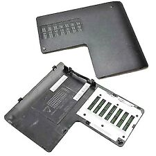 Carcasa Tapa HDD RAM Toshiba Satellite C855 C850D H000050090 Original