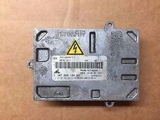 OEM 06-09 Audi TT A3 A4 S4 RS4 Xenon HID Ballast Module Computer