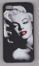 Marilyn Monroe iPhone 4 Cover Brand New