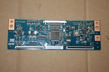 T-Con Modul  für Samsung UE46ES5700 T460HVN02.0