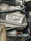 SUZUKI ALTO 1.0 ENGINE K10B 23K MILES 2014
