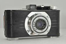 Argus A2B Camera w/ Case