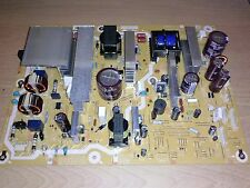 PANASONIC   TC-46PGT24   POWER SUPPLY   ETX2MM805AVH