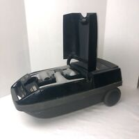 Kenmore Whispertone 12.0 Model 116 Canister Vacuum Base With Attachments Works