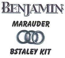Benjamin Marauder Rifle Bstaley 3 O-ring Kit