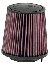 AUDI A4 A5 QUATTRO 3.2 V6 08-10 K&N Air Filter