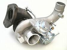 NEW Turbo Turbocharger Renault Espace / Laguna / Vel Satis 2,0 Turbo (2001-2012)