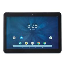 "ONN Android Tablet 10.1"" 2GB Ram + 16GB Android 9.0 Pie GO Edition (100005208)™"