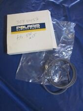 NOS Polaris 3084452 Snowmobile Piston Ring std size for 92-94 XLT 580