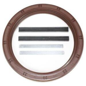 Datsun/Nissan L, Z-Series Rear Main Seal fits L16, L18, L20B, L24, L24E, L26, L2