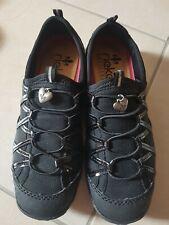 billig Details zu Rieker Morelia Tulum Stiefel Antistress