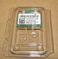 Dell Inspiron 15-3521 Genuine Laptop WIFI Wireless Card 05GC50 QCWB335