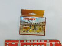 AV661-0,5# Vollmer H0 5131 Postausstattung für Modellbahn, NEUW+OVP