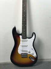 New Arrival 12 strings ST Electric Guitar Cheaper Price Good Quality
