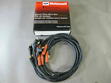Ford Mercury 351c 351M 400 429 460 Motorcraft Spark Plug Wire Set E5PZ-1225-GR