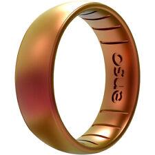 Классические кольца ЮОЭН серии Легенды силиконовый кольцо-Посейдон