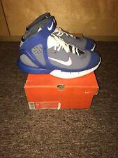 974bb7beb558 Nike Nike Air Zoom Huarache 2K5 Basketball Shoes Athletic Shoes for ...