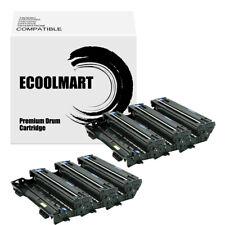 6PK Drum Cartridge fits Brother DR400 HL-1240 HL-1250 HL-1270 HL-1435 HL-1450