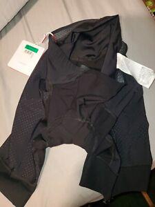 Castelli FREE AERO RACE 4 Cycling Shorts : BLACK XL