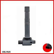 Ignition Coil for Honda Civic Integra S2000 2.0L Accord Euro CR-V Odyssey 2.4L