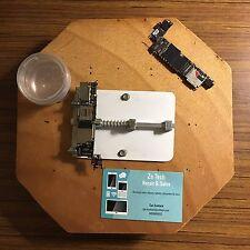 Liquid Damage Water Repair & Data Recovery Service - Apple Samsung HTC Sony