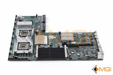 HP PROLIANT DL360G5 SYSTEM BOARD // 435949-001 // FREE SHIPPING