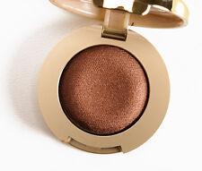 Milani Bella Eye Gel Powder ♡ Various Natural Colour Beige Sand Ivory Eye-shadow