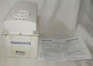 Honeywell 5800WAVE Wireless Indoor Siren