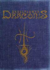 SKULLFLOWER Draconis 2CD A5 Digipack 2014