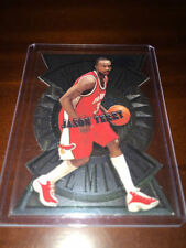 Rookie Cut Sports Trading Cards & Accessories