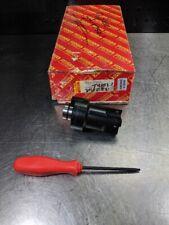 "New listing Sandvik Varilock 50 1.5"" Milling Cutter R215.44-40V50-15C (Loc3113A)"