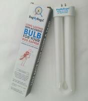 Stinger Replacement Bulb 24 Watt Ebay