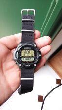 Reloj Casio PRT-30 vintage watch montre orologio uhr