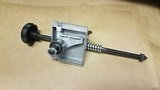 "14"" Bandsaw Upper Wheel Tension Assembly fits Ridgid 1402 B-66 Part # 824283"