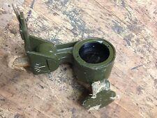 WWII M-9 2.36 Inch Bazooka Sight NOS