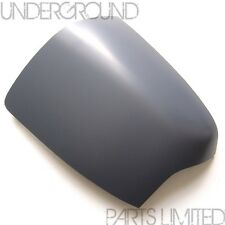 FORD Focus Convertible Cabriolet CC2 gauche porte wing mirror cover côté passager