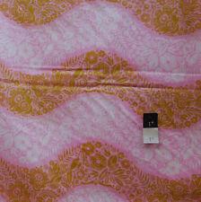 Anna Maria Horner VAH06 Little Folks Village Path Sweet VOILE Fabric By Yard
