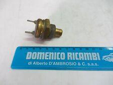 DADO ALFA ROMEO 60507302=60807896