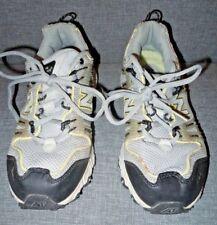 New Balance Trail Running Zapatos Mujer 7.5 Talla de calzado