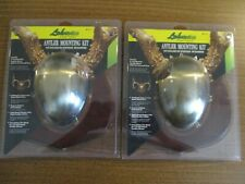 Antler Mounting Kits products for sale | eBay