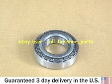 JCB BACKHOE - BEARING (PART NO. 907/52800)