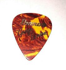 George Benson authentic guitar pick