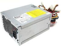 DELTA DPS-650CB A P/N:0957-2092 700W Netzteil Power Supply Adapter